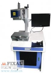 FX-CO2-30W CO2 Laser Marking Machine